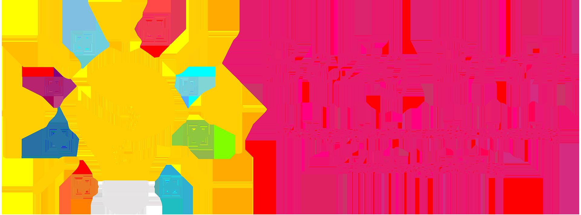 Bezig Brein Logo